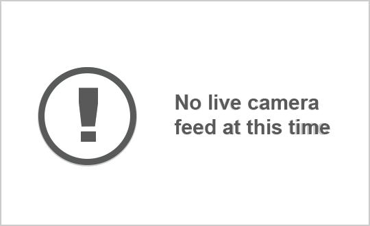 Traffic Cam I-8 EB 0.42 @Yuma border Eastbound